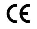 CE-Symbol_Pflegehinweise