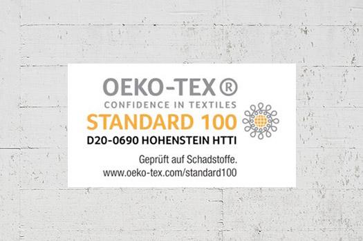 oecko-test