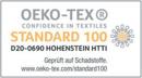 oekotex standard