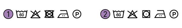 pflegesymbole-1