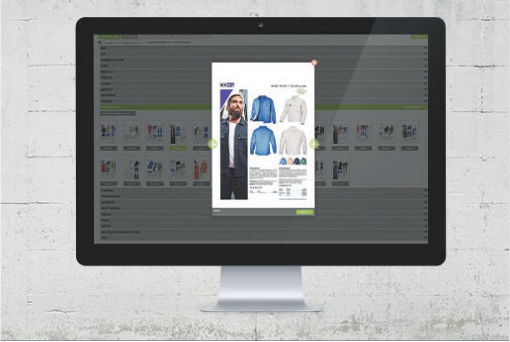 shop-konfigurator