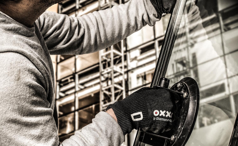oxxa-handschuhe-glas